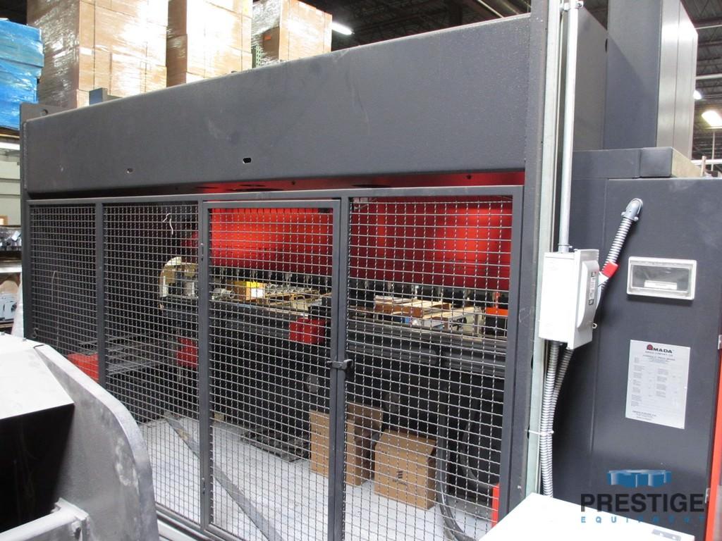 Amada-HFE-130-4s-144-Ton-x-13.7-8-Axis-CNC-Press-Brake