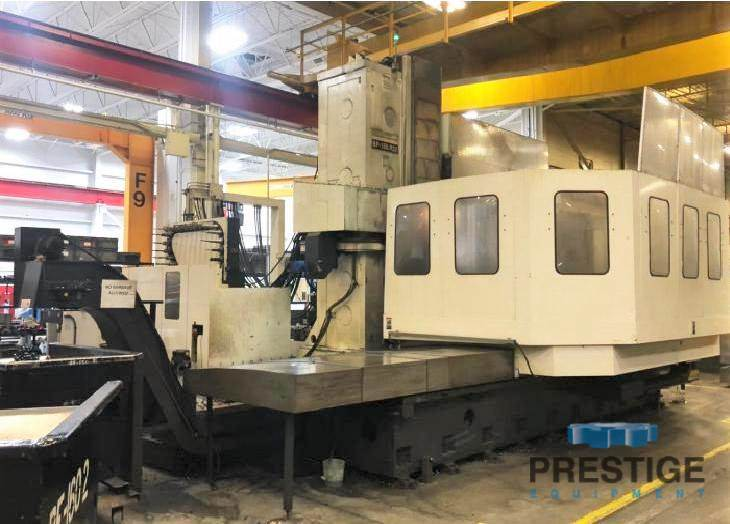 Toshiba-BP150-R22-CNC-Table-Type-Horizontal-Boring-Mill